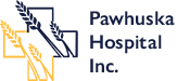 Pawhuska Hospital
